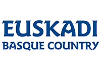 EUSKADI BASQUE COUNTRY - BASQUETOUR
