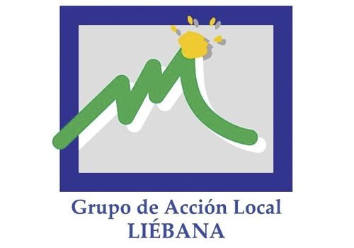 Grupo de Acción Local de Liébana