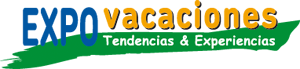 Expovacaciones Logo